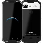 AGM X2 6/64GB Black