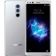 Doogee MIX 2 6/64 Champagne Gold