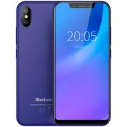Blackview A30 Blue