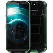 Blackview BV9500 Green