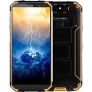 Blackview BV9500 Yellow