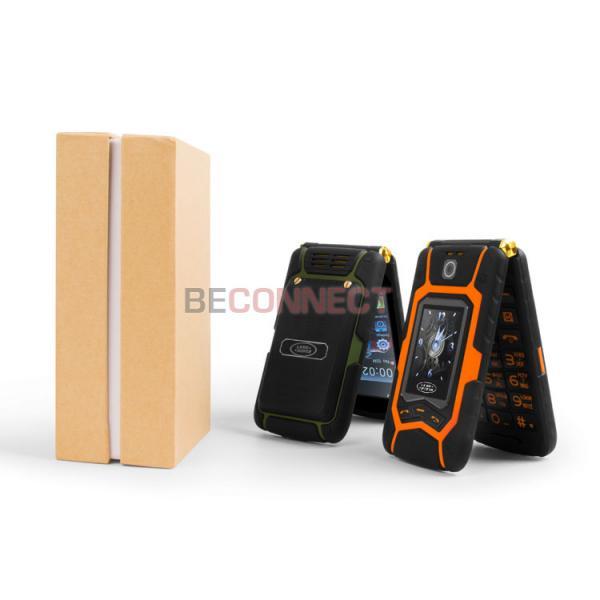 land rover x9 flip orange. Black Bedroom Furniture Sets. Home Design Ideas
