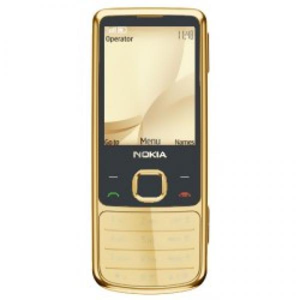 324dfd4f72301 Китайский Nokia 6700 Gold 2 sim, отзывы, цена. Купить копию Nokia ...