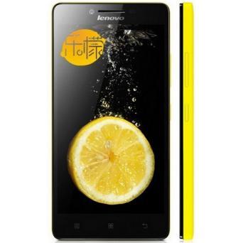 Lenovo K3 Note (K50-t5) Yellow