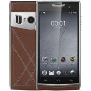 Doogee T3 Titans 3 Brown