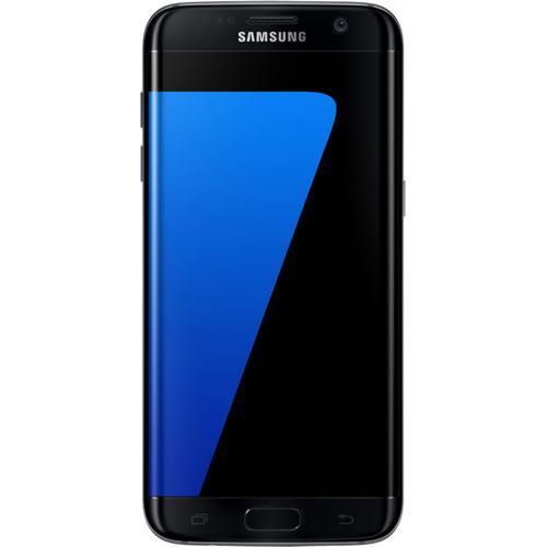 Samsung Galaxy S7 Edge Black Onix