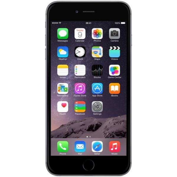 Скачать официальную прошивку для iphone 6