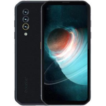 Blackview BL6000 Pro 5G 8/256GB Black