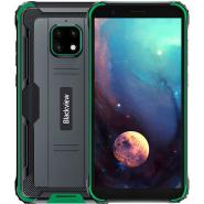 Blackview BV4900 3/32GB Green
