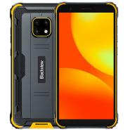Blackview BV4900 3/32GB Yellow