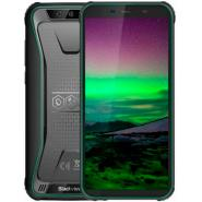 Blackview BV5500 Green