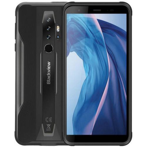 Blackview BV6300 3/32GB Black