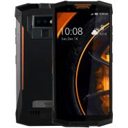 Doogee S80 6/64GB Fire Orange