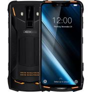 Doogee S90 6/128GB Orange SUPER VERSION