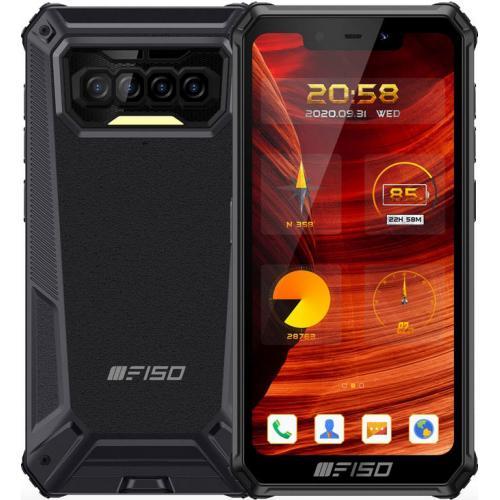 F150 B2021 6/64Gb Black