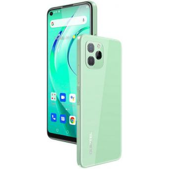 Oukitel C21 Pro 4/64Gb Green