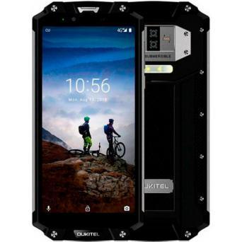 Oukitel WP2 4/64GB Black