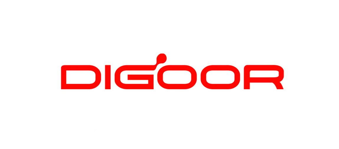 Digoor компактные и удобные кнопочный телефоны и смартфоны