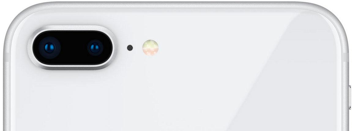Самые популярные телефоны в мире - это iPhone X и iPhone 8, самые лучшие копии у нас в магазине