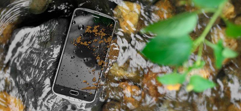 Фото и Обзор Защищенного, Мощного телефона AGM X1. AGM A8 выжил после колёс автомобиля. Защищенный сартфон AGM X2 и X2 PRO