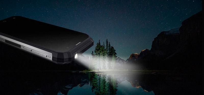 land rover xp7800 black geotel g1 водонепроницаемый телефон с возможностью заряжать до 3-х устройств одновременно