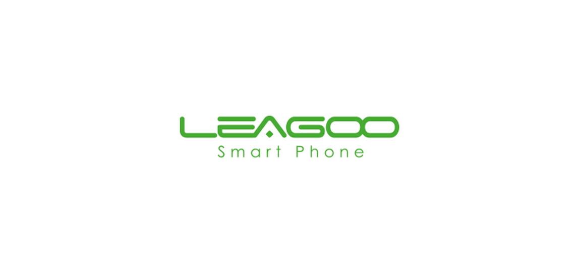 Смартфоны и телефоны LEAGOO в интернет-магазине Beconnect