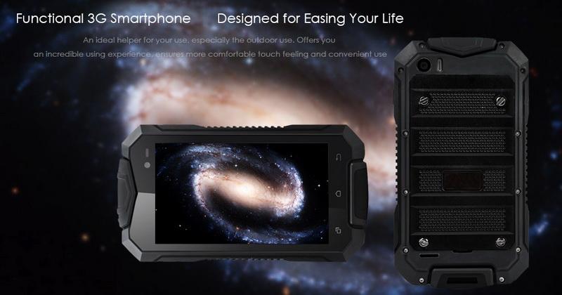 Ленд Ровер Субмарин ХП7700 Черный Оеина ХП7700 защищенный бюджетный смартфон