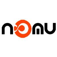 nomu телефоны и смартфоны