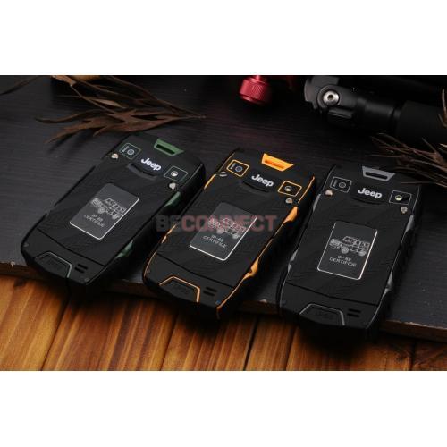 zashhishhennyj-smartfon-jeep-z6-protivoudarnyij-ip68-kupit-2-500x500