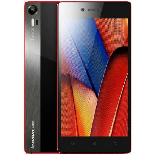 lenovo-vibe-shot-z90-red-ram-3-gb-500x500