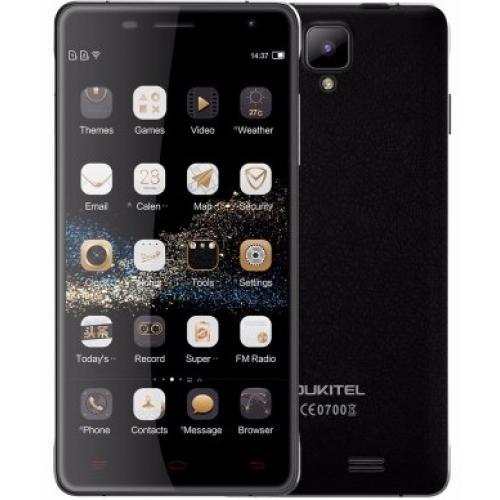 oukitel-k4000-pro-black-avatar-001-500x500