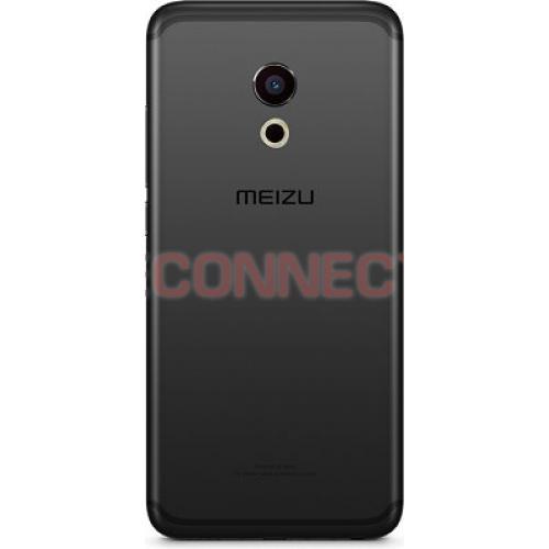 meizu-pro-6-32gb-black-photo-i-02-500x500