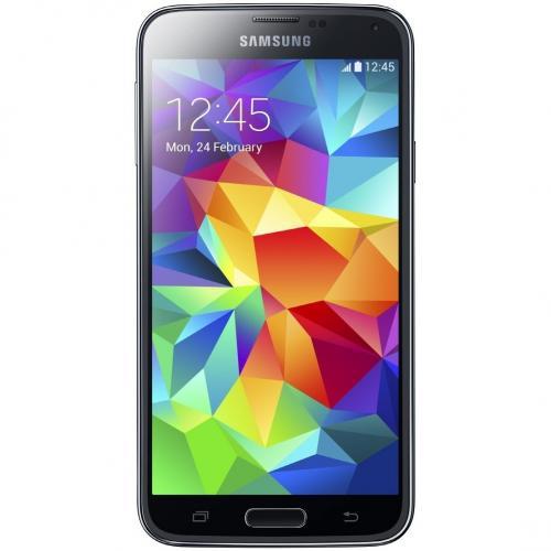samsung-galaxy-s5-g900h-black-original-avatar-500x500