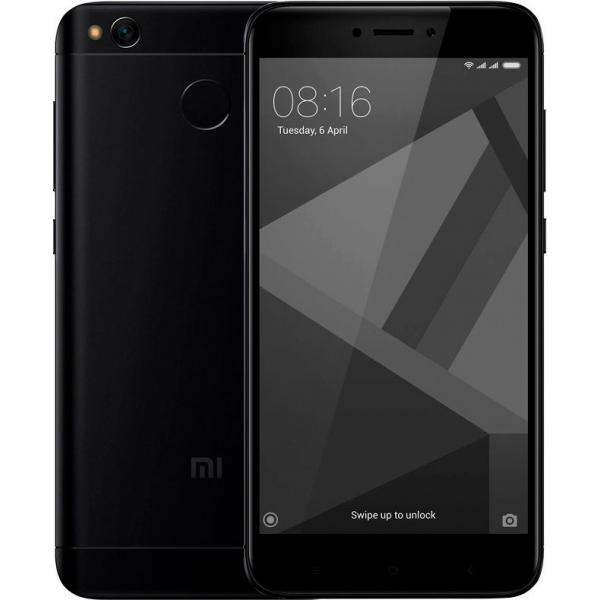 xiaomi-redmi-4x-2-16gb-black-avatar-600x600