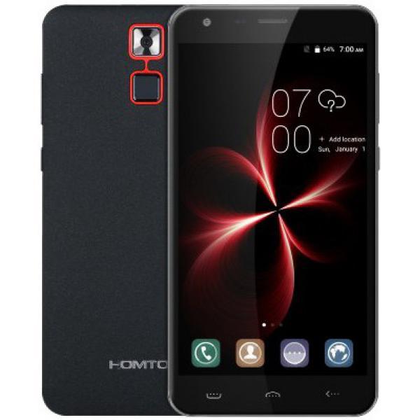 homtom-ht30-gentle-black-avatar-600x600