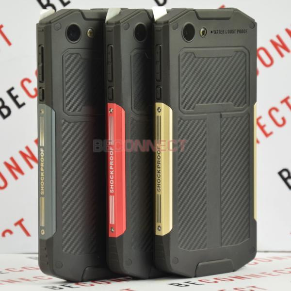 huntfox-f3000-red-samyj-krepkij-zashhishhennyj-smartfon-foto-07-600x600