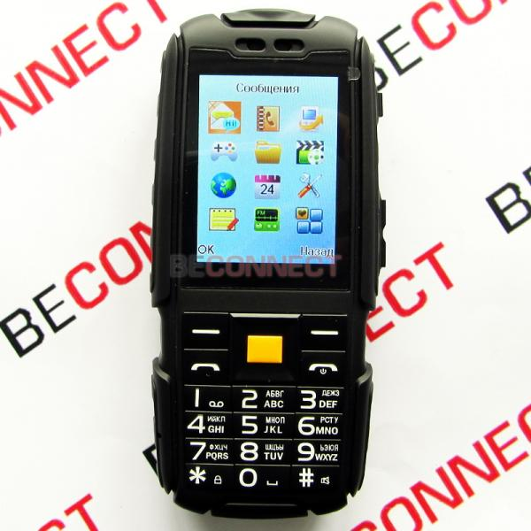 land-rover-x6000-black-suppu-x6-phone-6000-mah-02-600x600