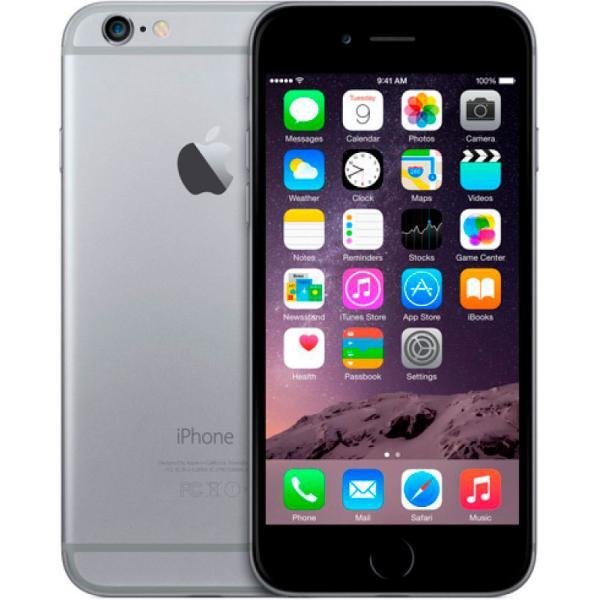 apple-iphone-6-16gb-space-gray-avatar-600x600