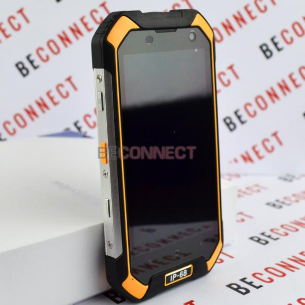 blackview-bv6000s-yellow-7-600x600