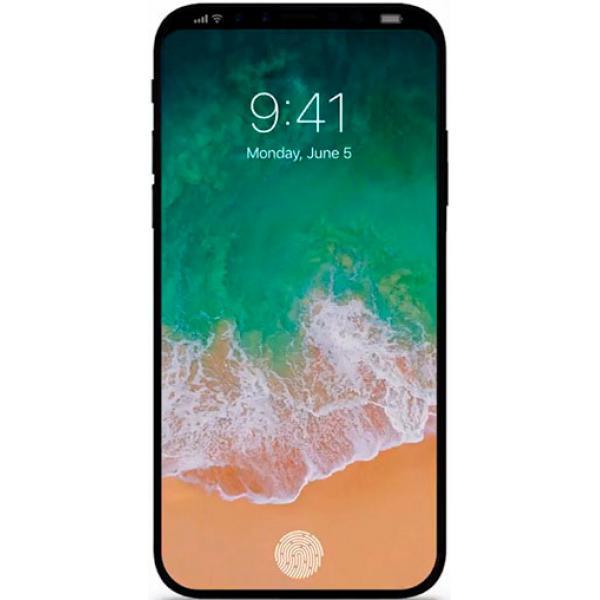 iphone-8-black-kitajskaya-kopiya-novinka-avatar-1-600x600