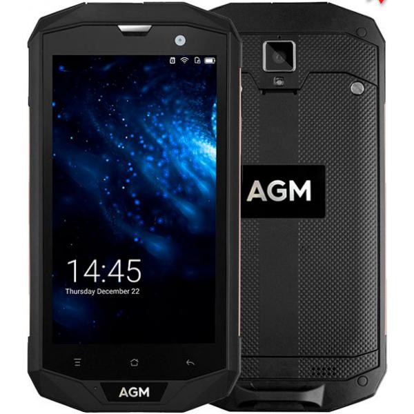 agm-a8-eu-version-4gb-ram-64gb-rom-black-avatar-600x600