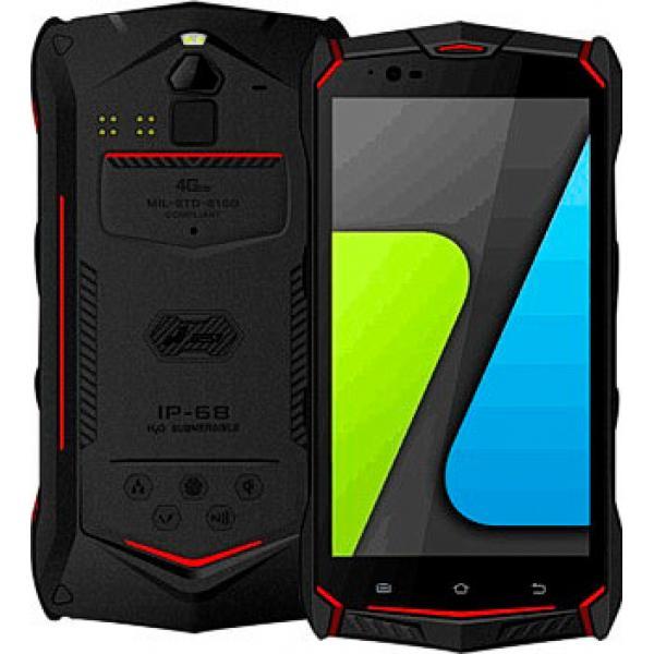 jesy-j9s-red-ip68-5-5inch-6150mah-4gb-ram-zashhishhennyj-smartfon-avatar-600x600