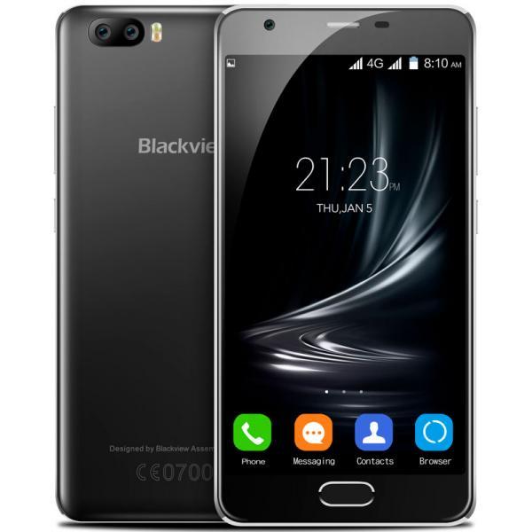 blackview-a9-pro-black-avatar-600x600