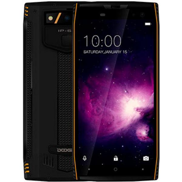 doogee-s50-fire-orange-avatar-600x600
