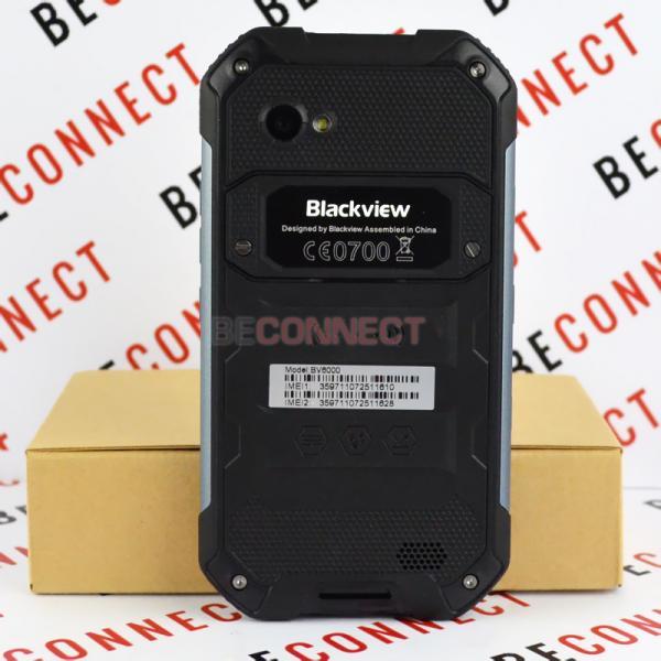 Блеквью БВ6000 бестселлер