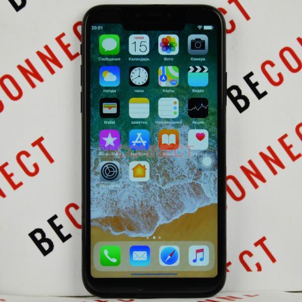 kitajskij-iphone-x-10-space-gray-kopiya-zkran-kak-v-originale-monobrov-foto-01-600x600