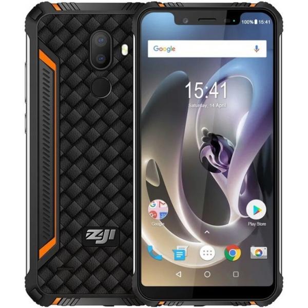 Zoji Z33