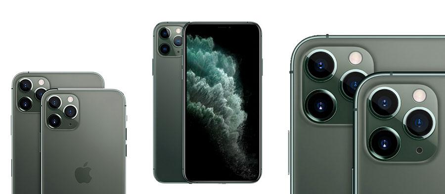 apple iphone 11 pro новинка корейская копия вышла в 2020 году