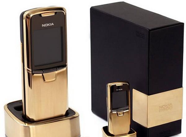 Nokia 8800 сильвер стильный и надежный телефон-слайдер который выпускался в Финляндии